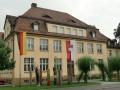 Korbfachschule Lichtenfels