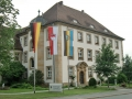 Landratsamt Lichtenfels
